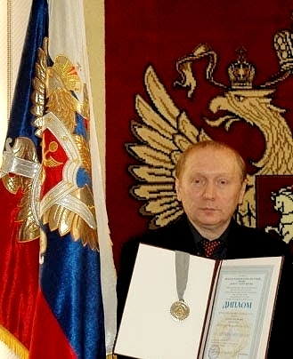 kremlin3.jpg